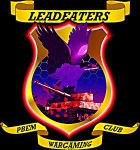 LeadEaters